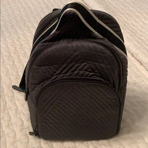 Kendall & Kylie Backpack Medium Size